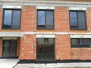 Fensterrahmen Abdichten Innen : wassereintritt bei bodentiefen fenstern bauforum auf ~ Orissabook.com Haus und Dekorationen