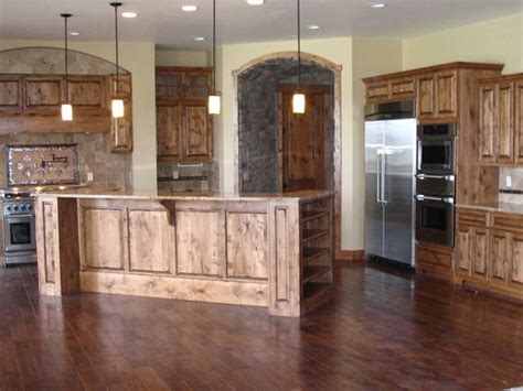 kz kitchen cabinets mountain view kitchen photos mountain home plans and cabinets on
