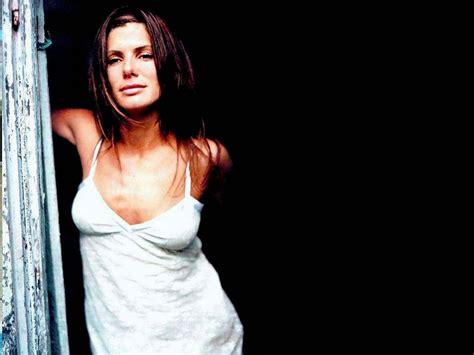 Sandra Bullock - Sandra Bullock Wallpaper (87442) - Fanpop