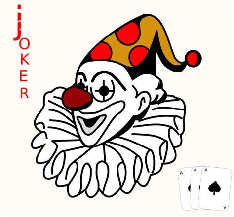 joker clipart hd   cliparts  images