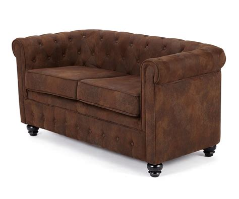 canapé chesterfield pas cher canape chesterfield cuir pas cher 28 images canape