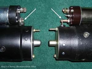 1970 Cutlass Th350 Won U0026 39 T Engage