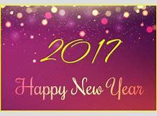 US Federal Holidays 2017 Printable Calendar 2017 2018 2019