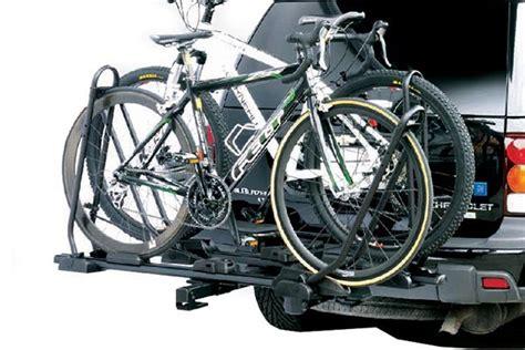 tire bike rack inno inh306 inno tire hold hitch bike rack free shipping