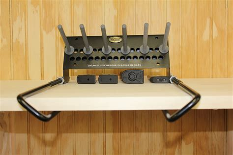 Hyskore Professional Shooting Accessories   Gun