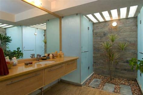 small house plans with courtyards patio interior cincuenta ideas modernas para decorarlo