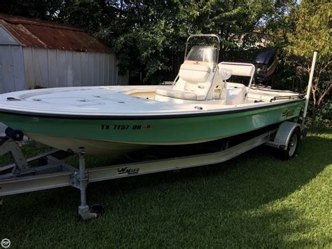 Center Console Boats For Sale In Texas by Mako Boats For Sale In Texas Boats