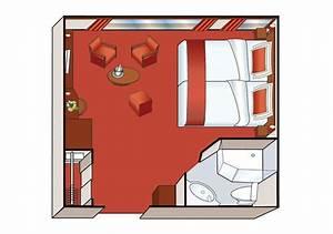 luftner cruises ms amadeus brilliant With französischer balkon mit brauerei sonnenschirm 4m