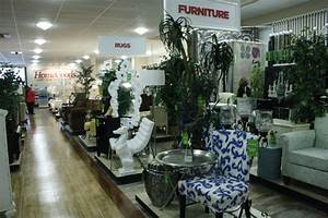 HomeGoods opens Sunday in Federal Way PHOTOS Federal