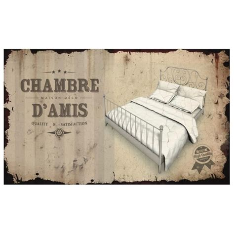 plaque porte chambre preview