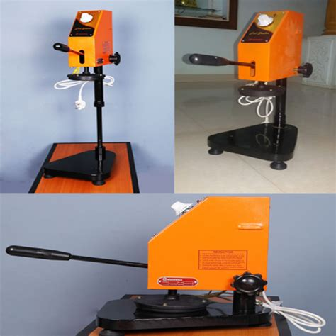 naveena industries plastic bag sealing machine suppliers sealing machine