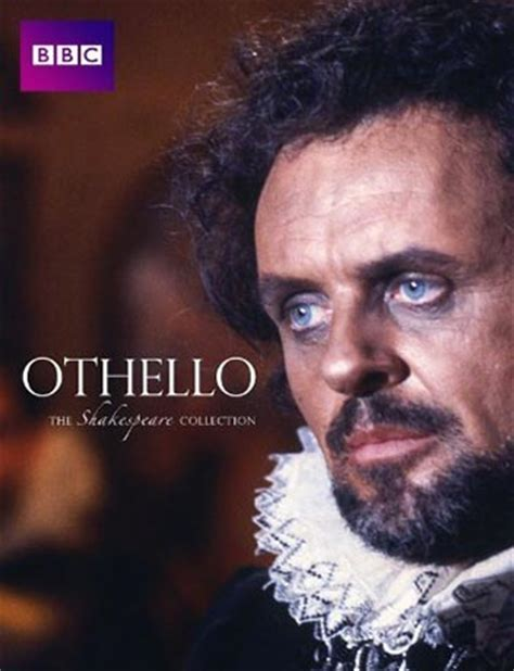 patrick stewart othello is othello black the moor s race background analysis