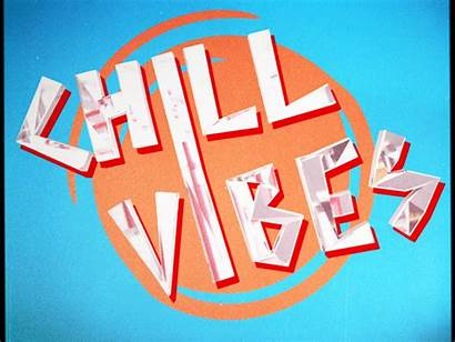 Vibes Chill Gifs Cool Words Stay Giphy