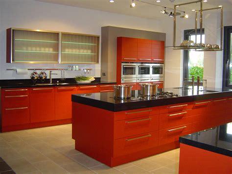photos cuisine moderne home confort cuisines modernes