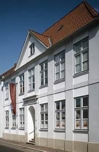 Kunst Und Kreativ Itzehoe : wenzel hablik museum in itzehoe schleswig holstein ~ Orissabook.com Haus und Dekorationen