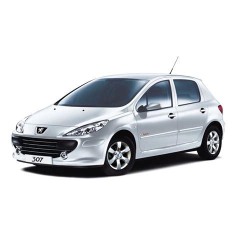 Precision Cruise Control Peugeot