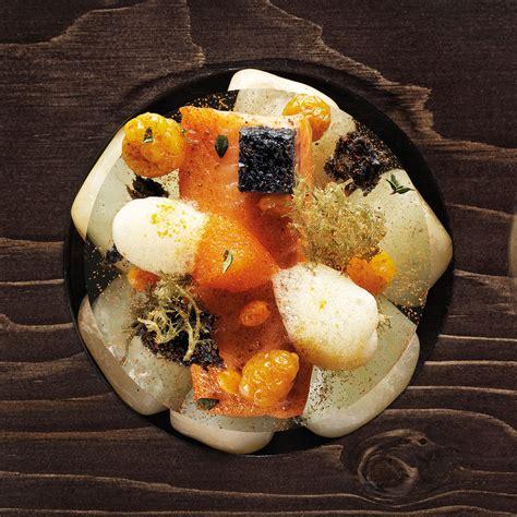 cuisine domactis domestic science