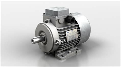 Electric Motor Italy by Electric Motors M Series Motovario