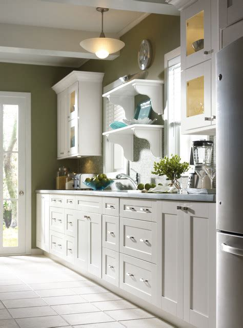 Masterbrand Cabinets Arthur Il by Cabinets Awesome Schrock Cabinets Design Schrock Kitchen