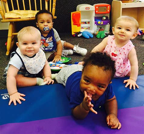 childcare in atlanta ga pre k daycare 845 | 96 infants 640 1