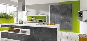 Raumgestaltung Küche Ihr Küchenfachhändler aus