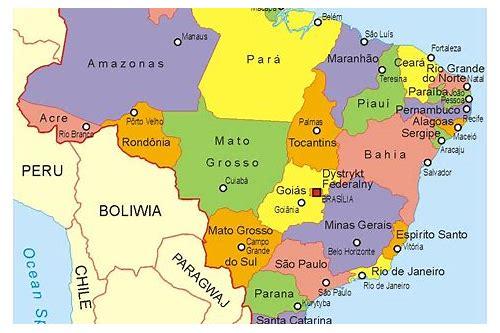 baixar mapa base garmin brasil
