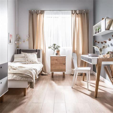 small bedroom ideas  fall  love  small