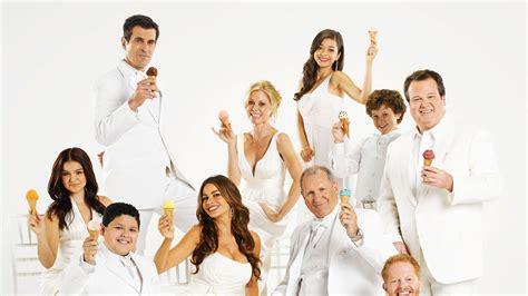 modern family season 3 modern family season 3 on sky go