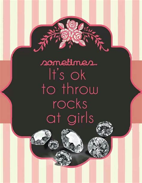 funny jewelry quotes love quotesgram
