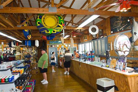 marina conley bottom resort