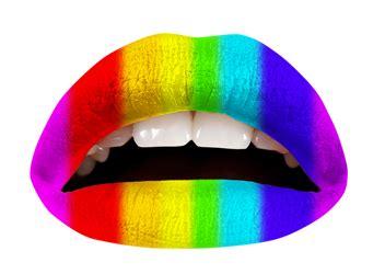 rainbow   clip art  clip art  clipart library