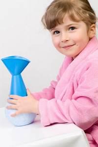 Препараты для печени 3 летнему ребенку