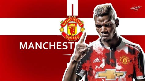 Pogba 2018 Wallpapers - Wallpaper Cave