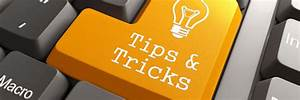 Entrümpeln Tipps Und Tricks : 5 tipps und tricks zu social trading social ~ Markanthonyermac.com Haus und Dekorationen