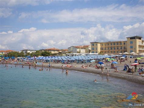 casa vacanze cecina mare appartamenti marina di cecina 28 images appartamenti