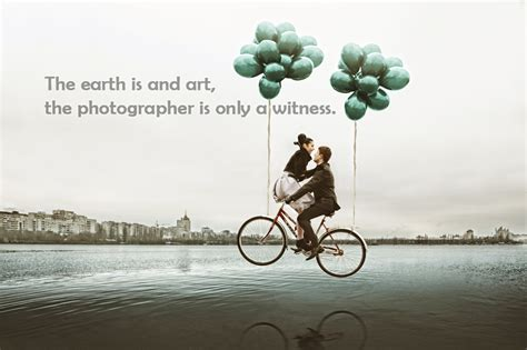 art photography quotes  sayings image quotes