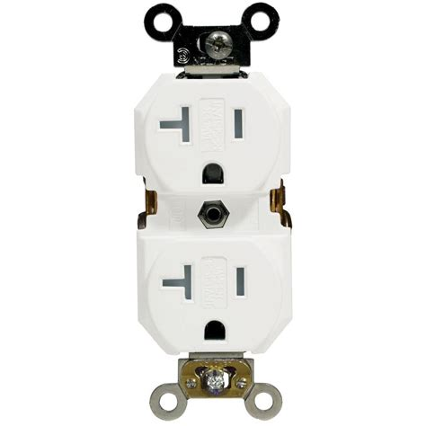 ge  amp backyard outlet  switch  gfi receptacle