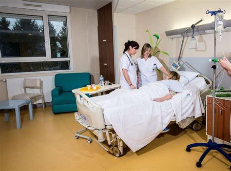 chambre hopital psychiatrique chambre particulière centre hospitalier d 39 arpajon