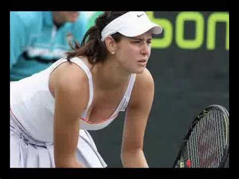 julia goerges hot german tennis beauty youtube
