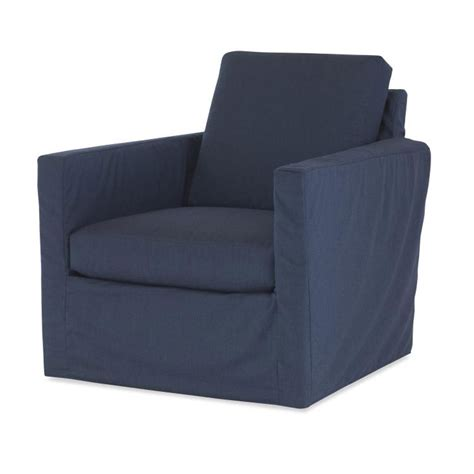 century d36 14 sc candice outdoor oasis lounge chair