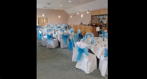 mill green golf club welwyn garden city wedding venue