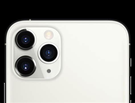 iphone pro das kann das neue iphone mit dreifach kamera