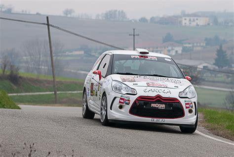 Doppio Impegno Per Procar Motorsport A Camaiore E Misano
