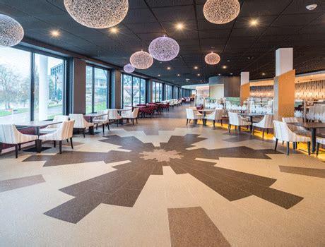 commercial flooring luxury vinyl flooring tiles