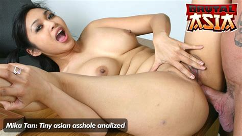 Brutal Asia 100 Asian Hardcore Videos Asian Anal Anal