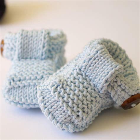 Per Neonati - babbucce neonati
