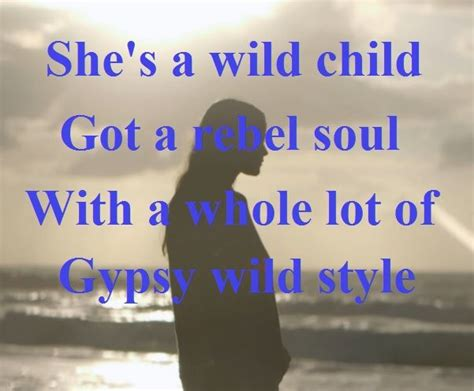107 Best Images About Gypsy Soul On Pinterest Gypsy
