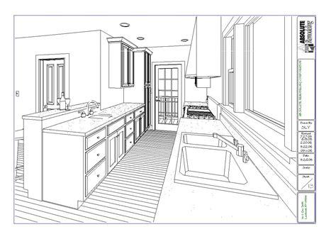 kitchen floorplans kitchen floor plan ideas afreakatheart