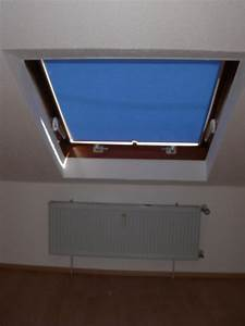 Innenrollos Für Fenster : 4 innenrollos f r roto dachfenster in heidelberg fenster roll den markisen kaufen und ~ Markanthonyermac.com Haus und Dekorationen