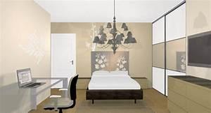 couleur de peinture pour une chambre d adulte quelle With quelle couleur de peinture pour une chambre d adulte